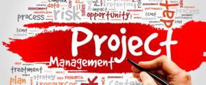 تحلیل داده و مدیریت پروژه - علم داده